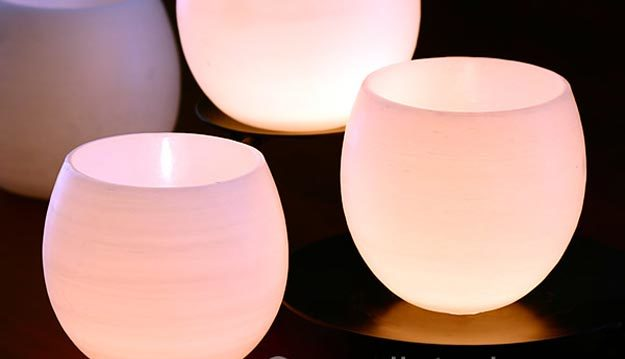 Cheap Crafts - DIY Water Balloon Luminaries Tutorial - Cheap DIY Luminary Tutorial - Inexpensive Craft Project Ideas for Teenagers, Teens and Adults - Easy DIY Ideas To Make On A Budget - Cool Dollar Store Crafts and Things You Can Make For Free - Homemade Wall Art and Room Decor, Gifts and Presents, Tutorials and Step by Step Instructions #teencrafts #cheapcrafts #diyideas