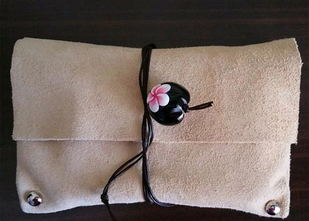 DIY Leather Crafts - How to Make a Leather Travel - Crossbody Bag, Wallet, Earrings and Jewelry Making, Projects from Scrap and Faux Leathers - Tutorials for Beginners and for Kids - Western Wear and Fashion, tips for Tools and Free Patterns - Cheap Clothing for Teens to Make - #teencrafts #leathercrafts #diyideas