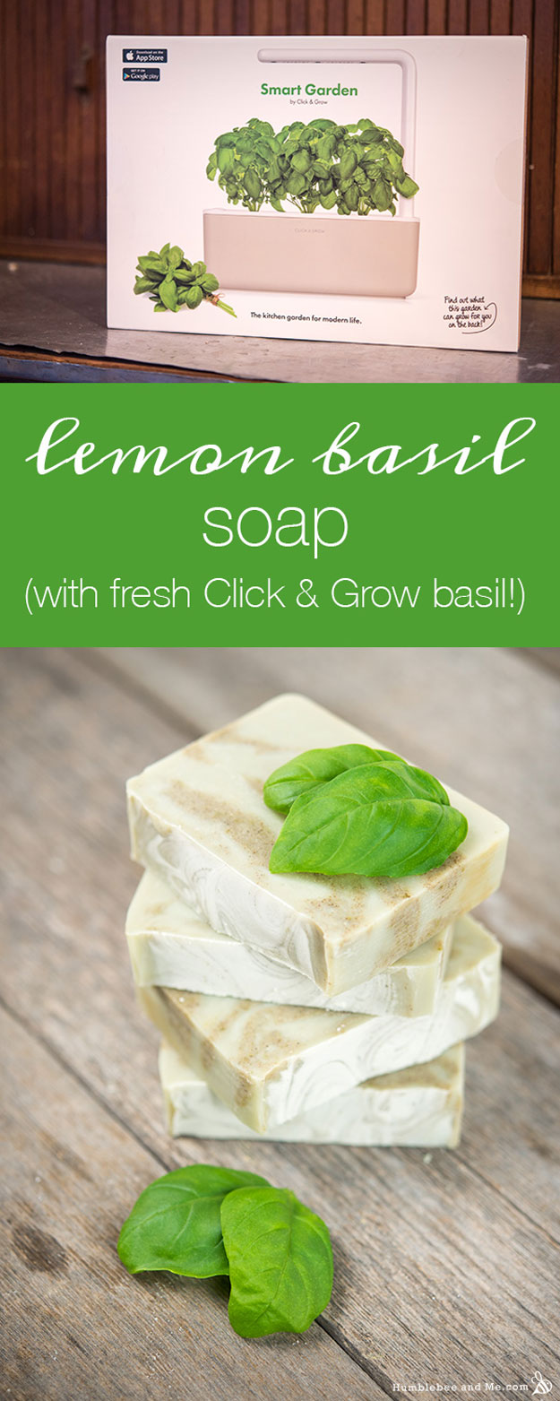 Lush Copycat Recipes - Lemon Basil Soap - DIY Lush Inspired Copycats and Dupes - How to Make Do It Yourself Lush Products like Homemade Bath Bombs, Face Masks, Lip Scrub, Bubble Bars, Dry Shampoo and Hair Conditioner, Shower Jelly, Lotion, Soap, Toner and Moisturizer. Tutorials Inspired by Ocean Salt, Buffy, Dark Angels, Rub Rub Rub, Big, Dream Cream and More. Teens and Teenager Crafts http://teencrafts.com/diy-lush-recipes-copycat
