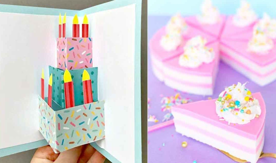 Cheap Birthday Gifts to Make for Your BFF