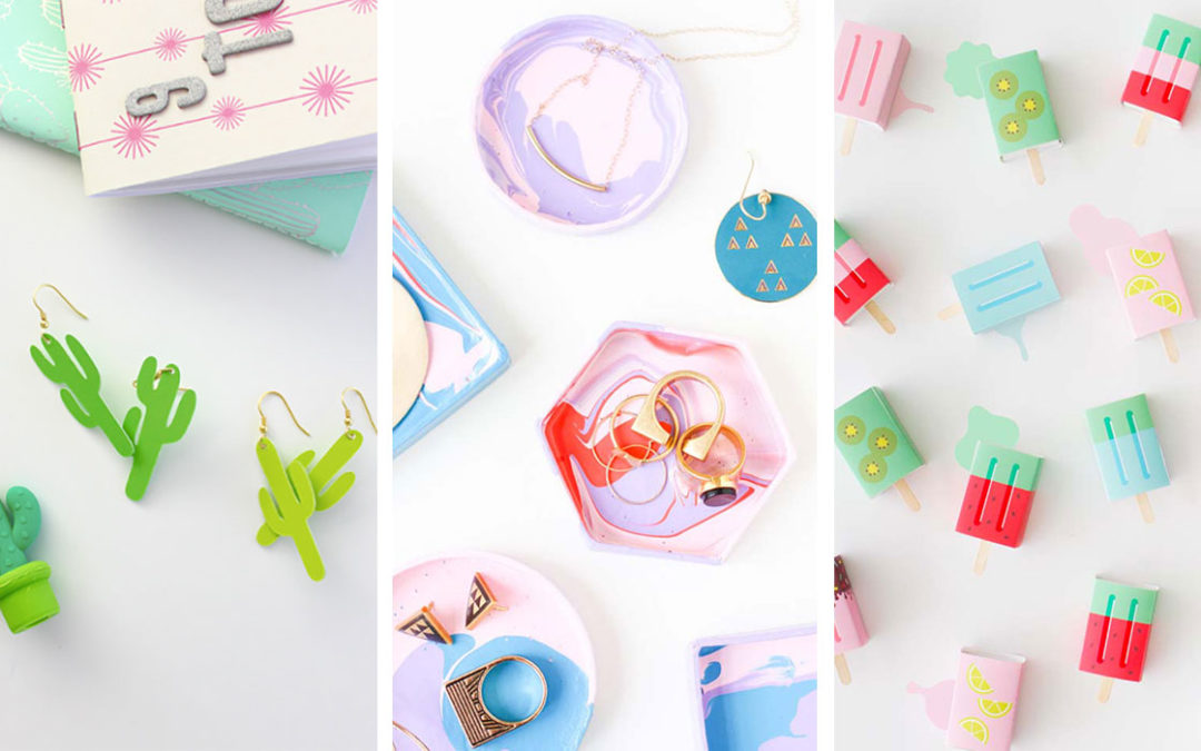 50 Cheap Crafts That Are Actually Cool