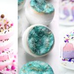 50 Fun Bath Bomb Recipes