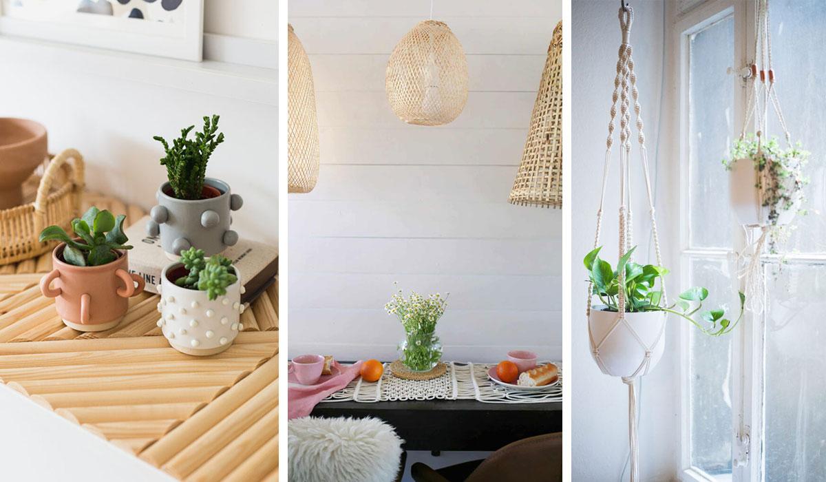 20 Dollar Store Crafts and Cheap Dollar Tree DIY Ideas