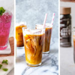 35 DIY Starbucks Drink Recipes